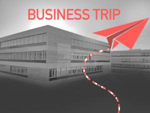 business trip -planify-mobile-phone-plan