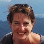 Caroline-Maerte-ADEO-Planify-Testimonial