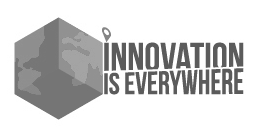 Innovation is everywhere, planify, plan travel, tour plan