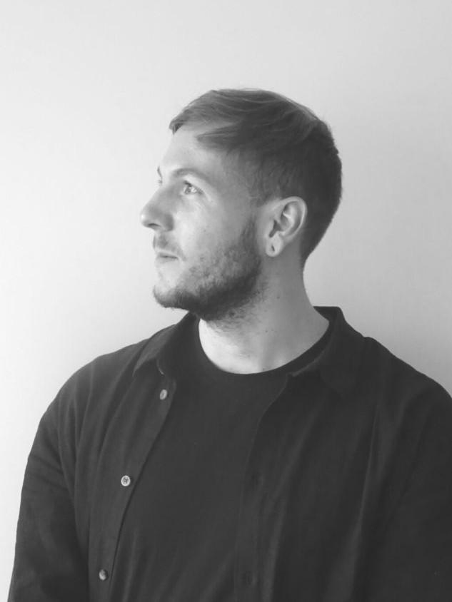 Matthieu Stadelmann, Software Developper, Planify, Group Travel Itinerary Solution