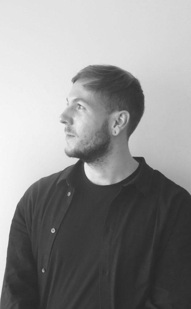 Planify-Software-Developer-Matthieu-Stadelmann
