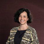 Testimonial Stephanie Celis-Planify-Testimonial