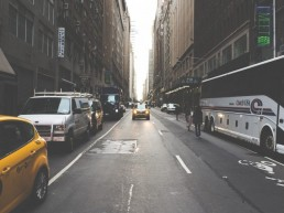 business-trips-NYC-planify-group-travel-made-easy