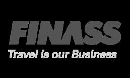 Finass travel, switzerland finass, plan finass, program trip