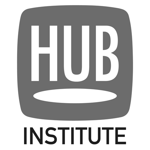Hub Institute , plan tours planify, guided tours, learning tours plan