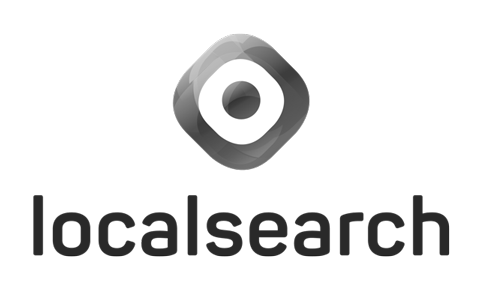 localsearch mobile app, planify mobile app, travel mobile app