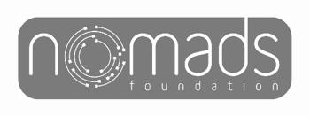 nomads foundation, planify , plan, program plan , MICE