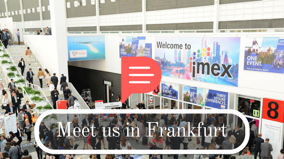Planify-Group-Travel-Planning-IMEX-Frankfurt-2018
