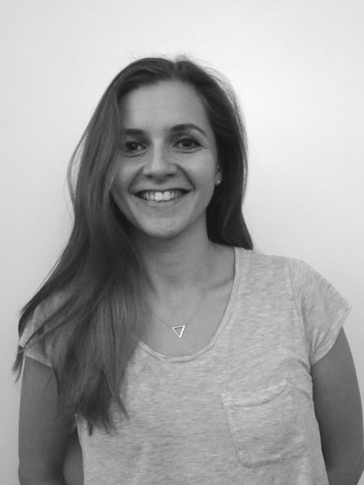 Giulia Lécureux, marketing, Planify, Group Travel Itinerary Solution