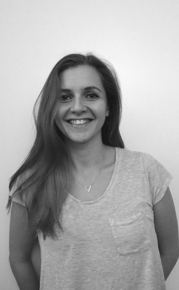 Giulia Lécureux, Planify, marketing