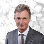 Testimonial about Planify from Benedikt Schwartz, Senior Consultant at Switzerland Global Enterprise