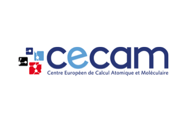 Cecam logo, Planify, Group Travel Itinerary Solution