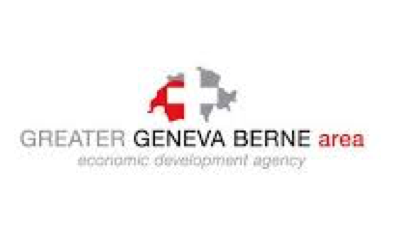 greater geneva berne area logo, Planify, Group Travel Itinerary Solution