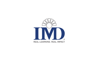 IMD logo, Planify, Group Travel Itinerary Solution